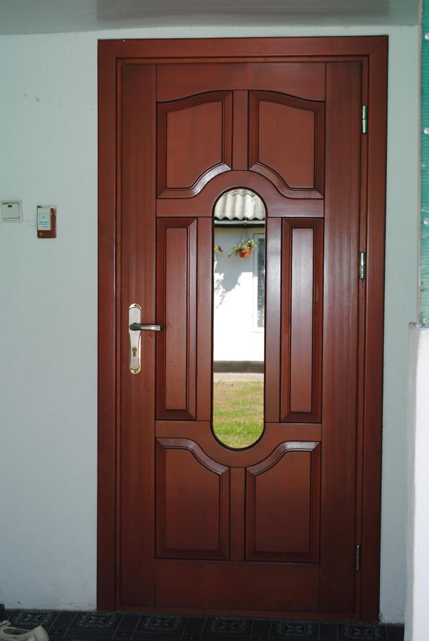 входные двери по акции в свао
