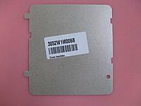 Слюда для микроволновки LG 3052W1M006B