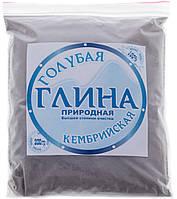 Голубая глина (кембрийская) 200 г