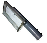 Светодиодный уличный консольный светильник 60W 220V SMD