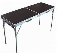 Стол раскладной DES-320