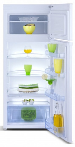 Холодильник двухкамерный NORD 271-032