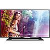 Телевизор Philips 40PFH4009 (100Гц, Full HD)