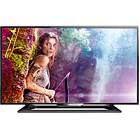 Телевизор Philips 40PFH4009 (100Гц, Full HD) , фото 1