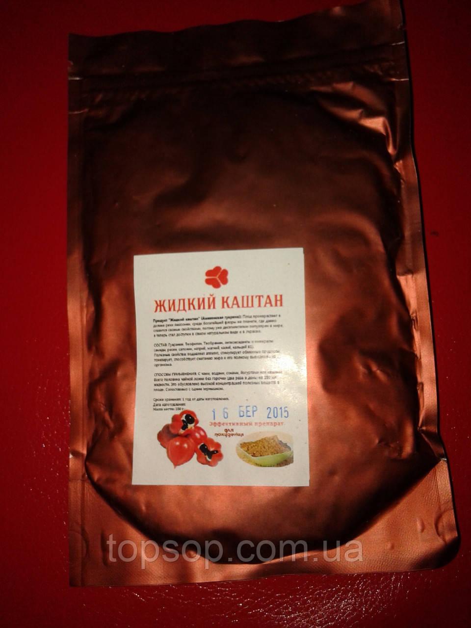 Редуксин — отзывы где купить редуксин, цена, инструкция по ...