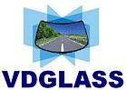Торгово-производственная компания VDGlass