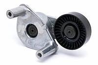 Натяжитель приводного ремня Hyundai Kia двигатель 2,7   2528137120