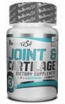 Joint & Cartilage (60 tablets) препарат для лечения и профилактики суставов и связок