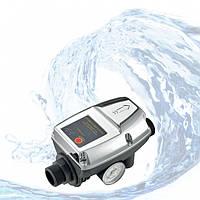 Контроллер давления автоматический Vitals aqua AM 4-10e