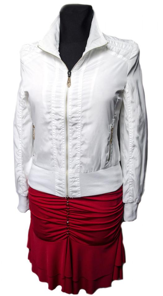 Женская Демисезонная Одежда С Доставкой