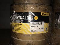 Наждачная бумага Indasa Rhynalox Plus Line P100 115мм*50м