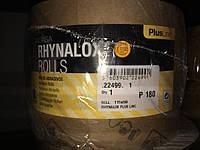 Наждачная бумага Indasa Rhynalox Plus Line P180 115мм*50м