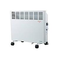 Электроконвектор ELEMENT  ™  CE-1002LK