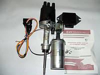 Набор бесконтактной системы зажигания ваз 2121 нива СОАТЭ БСЗВ.625-10