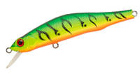 Воблер ZipBaits Orbit 80 SP