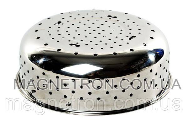 Контейнер для варки на пару для мультиварки Moulinex SS-993397, фото 2