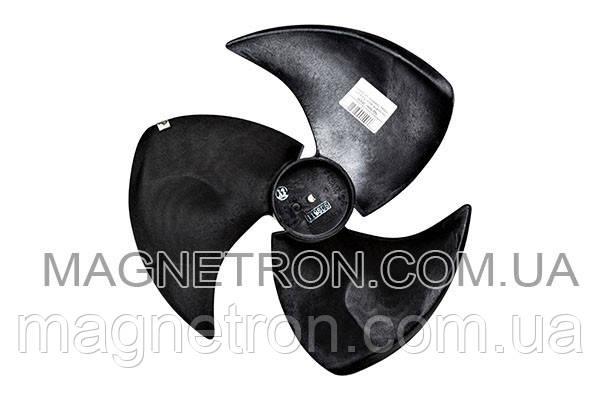 Вентилятор наружного блока для кондиционера 408x132, фото 2