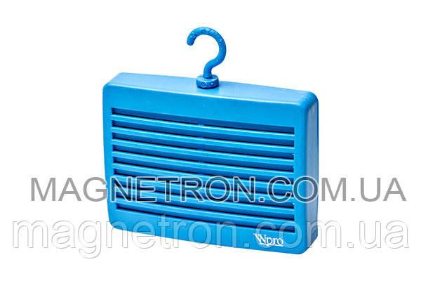 Поглотитель запаха для холодильника Deo fridge Whirlpool 481981728697, фото 2