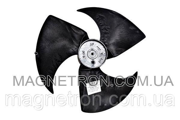 Вентилятор для наружного блока кондиционера 401x115