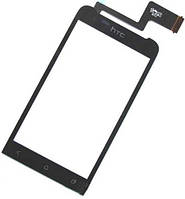 HTC one v тачскрин, сенсорная панель, cенсорное стекло