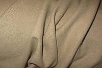 Ткани кашемир костюмный, плательный, шерсть не скатывается.