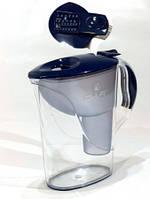 Фильтр кувшин Dafi 3,3 литра
