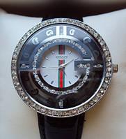 Женские часы Gucci, интернет-магазин модных часов