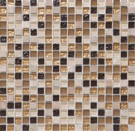 Мозаика  одесса DAF4