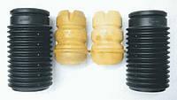 Защитный комплект амортизатора передний на MERCEDES-BENZ VITO 638 1996г.-2003г. (Sachs)
