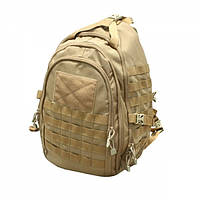 Рюкзак Weekend Warrior MOLLE Delta Pack CB