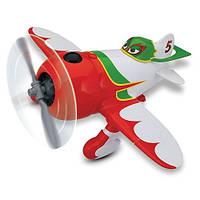 Самолет на радиоуправлении Planes IR Remote Control El Chu Plane