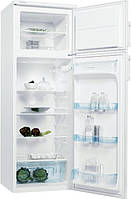 Холодильник Electrolux ERD 28310 Х/W