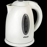 Электрочайник VIMAR VK-1722