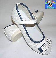 Детские туфельки от ТМ Шалунишка. 36р.