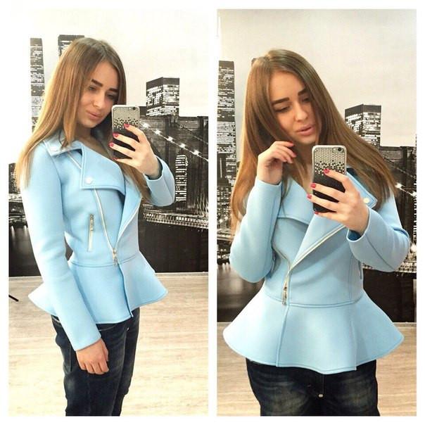 Магазин Женской Одежды Маленьких Размеров С Доставкой