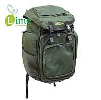 Туристический рюкзак Carp Luxe 40L, Carp Pro