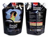 Незамерзающая жидкость (для омывателя)  Пингвин (-32 С)    2л