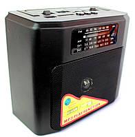 Радиоприемник портативный всеволновой MASON R2540, фото 1