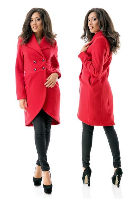 Женская одежда st style доставка
