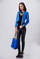 Женский Турецкий пиджак , фото 1