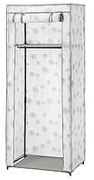Шкаф - гардероб для одежды