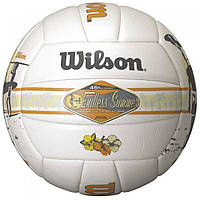 Волейбольный мяч Wilson ENDLESS SUMMER SS14
