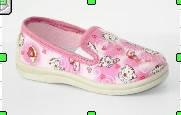Текстильная обувь Малыш - ФЛОАРЕ