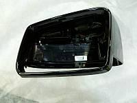 Mercedes S W221 W 221 накладка обложка на зеркало с повторителем новая оригинал