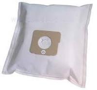 Мешок одноразовый для пылесоса LG Storm
