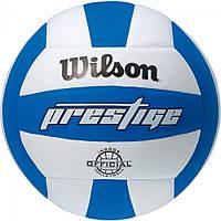 Волейбольный мяч Wilson PRESTIGE SS14