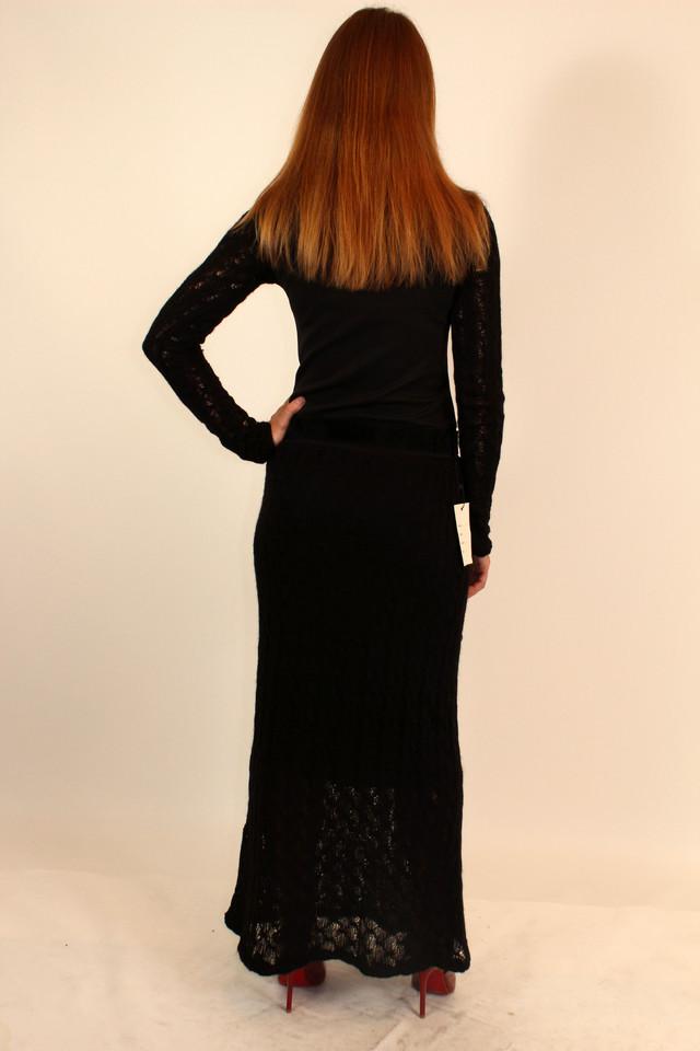 Магазин женской деловой одежды