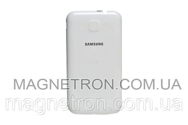 Крышка аккумулятора мобильного телефона Samsung GH98-26330A, фото 2