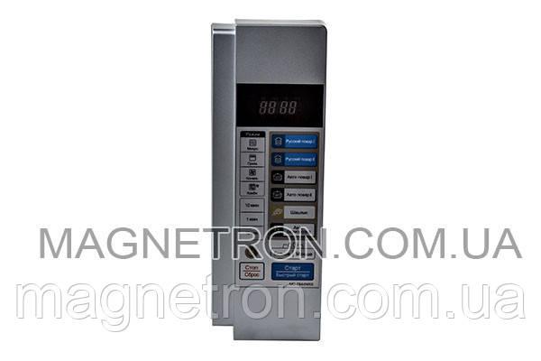 Плата управления в сборе для микроволновой печи LG MC-7844NRS ACM59280808, фото 2