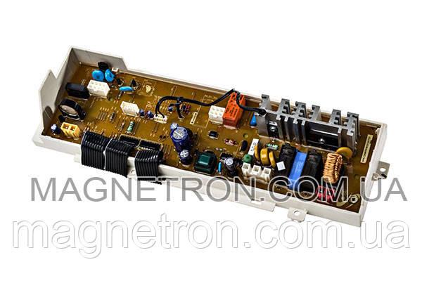 Модуль управления для стиральной машины Samsung MFS-C2S08NB-00, фото 2